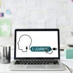 Dica de cursos online