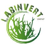 LABINVERT1