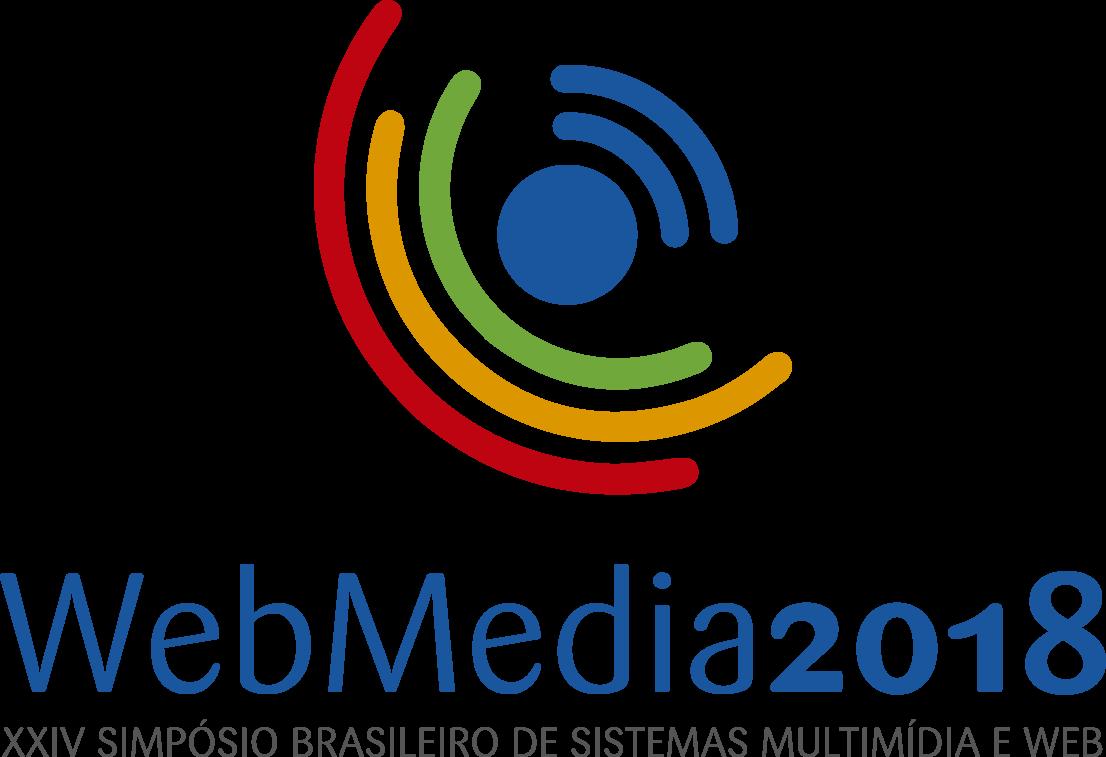 webmedia2018