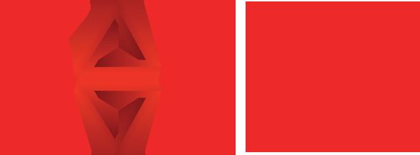 logo-campus-mobile