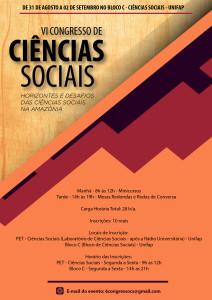 Congresso Ciencias Sociais-01 (1)