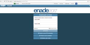 enade4