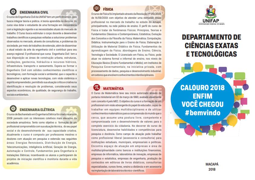 FOLDER RECEPÇÃO CALOUROS_colorido_001