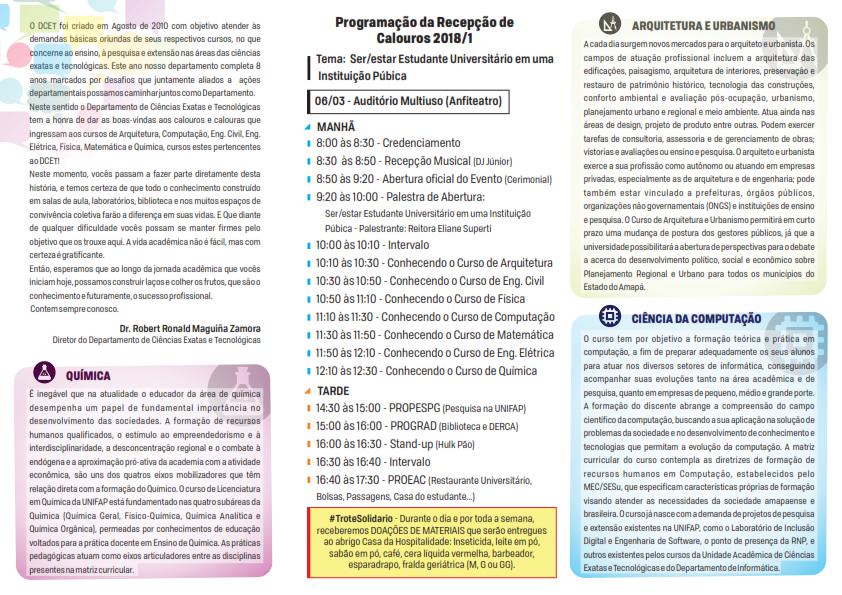 FOLDER RECEPÇÃO CALOUROS_colorido_002