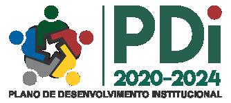PDI 2020 - 2024