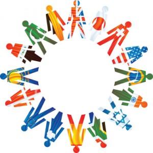 Lista de inscrições deferidas – Edital n. 025/2011/PROEAC/UNIFAP – Pró-estudante Idiomas