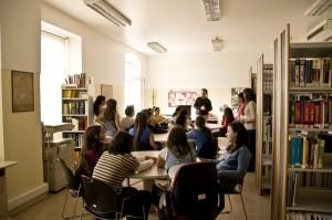 Seleção de alunos para turmas do projeto UNIFAP Pré-Vestibular no Campus Mazagão – Edital nº. 023/2011-PROEAC