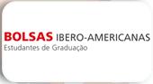 Relatório Final da Seleção do Programa IBERO-AMERICANAS