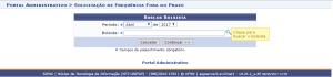 frequencia_atrasada_02