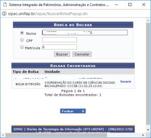 frequencia_atrasada_03