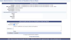 frequencia_atrasada_04