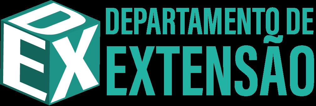 Departamento de Extensão