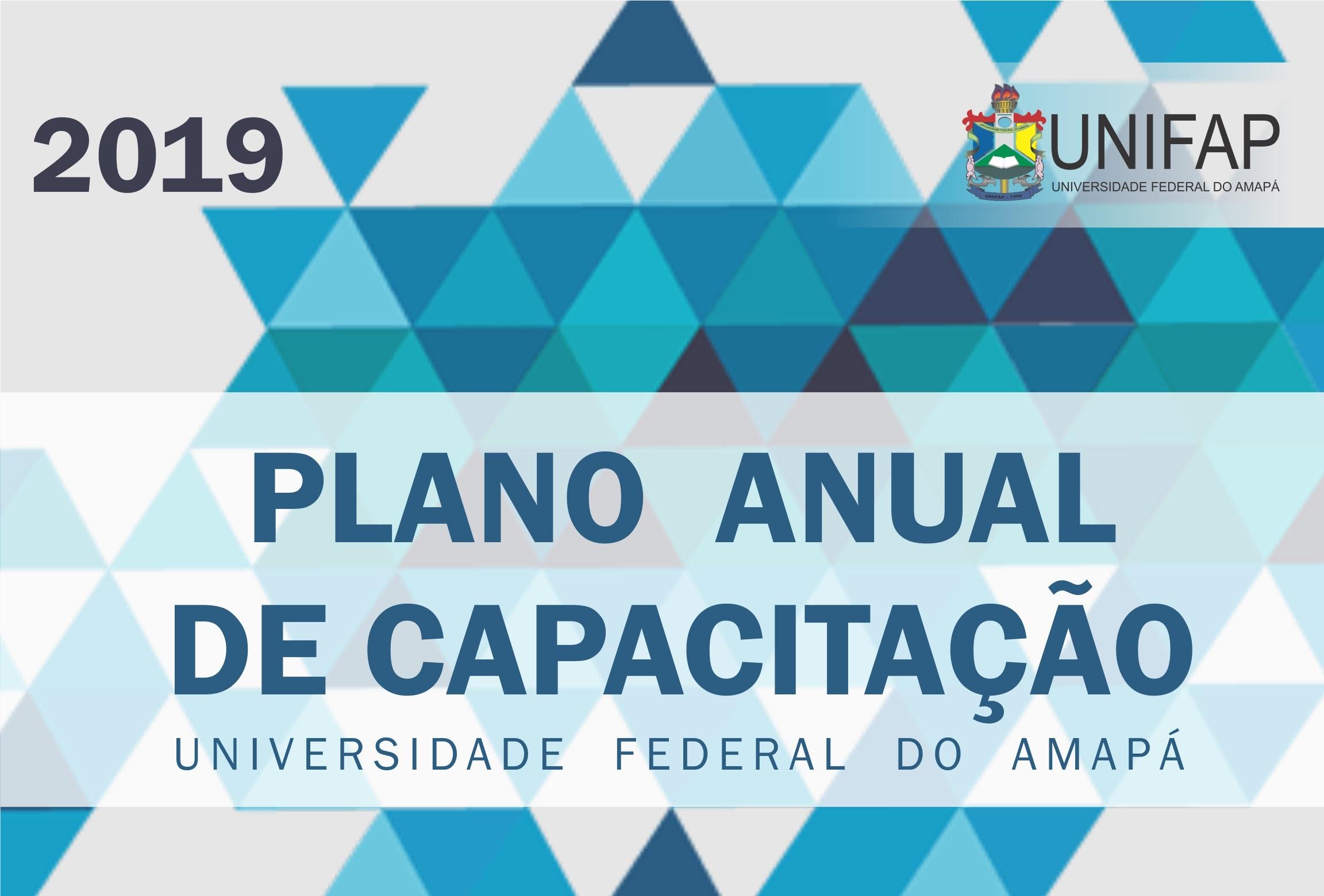 AVISO DE CONVOCAÇÃO DE PROFESSOR SUBSTITUTO – PROCESSO SELETIVO EDITAL 07/2019/UNIFAP