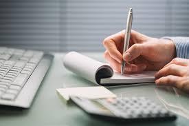 PROGEP estabelece procedimentos a serem adotados durante o período de suspensão das atividades administrativas