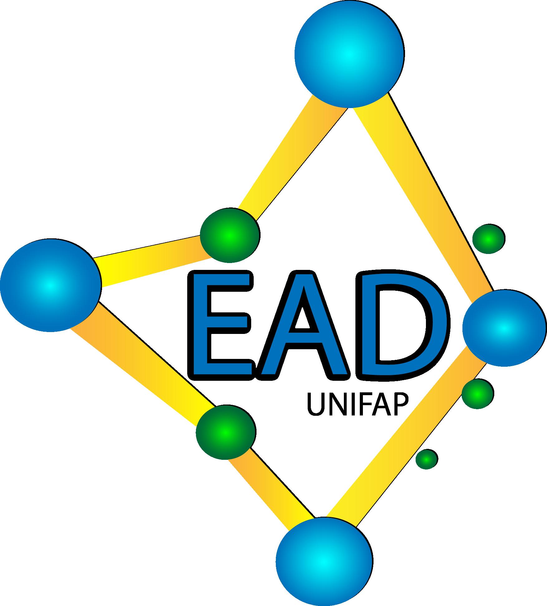 EaD - Logo