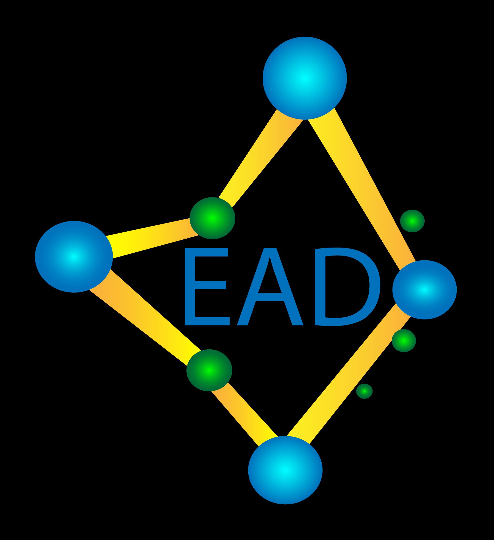 DEaD-UNIFAP