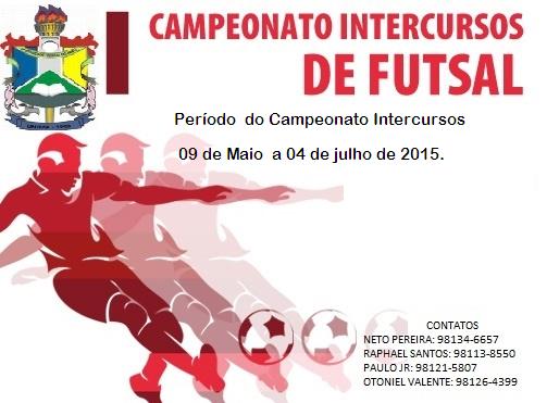 Cartaz_Banner_1_Campeonato_Retificao2