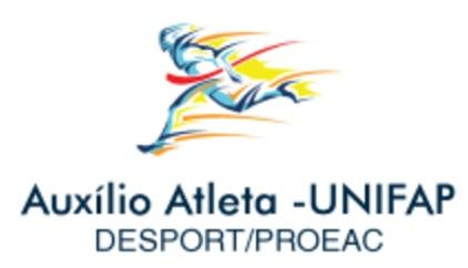 Logo_Aux_Atleta_unifap