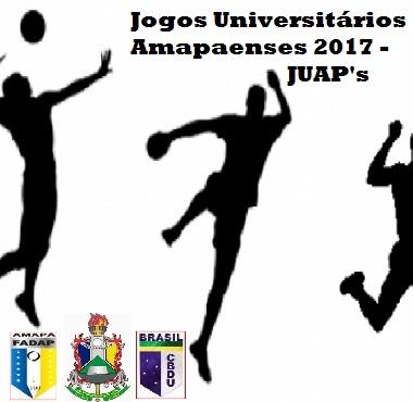 JUAPS_17