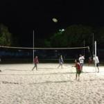 Atltas_Voleibol