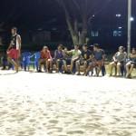 Atltas_Voleibol2