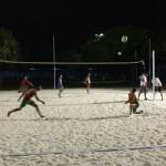 Atltas_Voleibol3