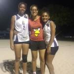 Atltas_Voleibol5