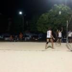 Atltas_Voleibol7