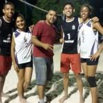 Atltas_Voleibol9