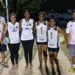 Atltas_Voleibol_Sexo_F