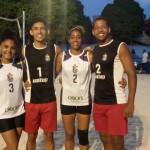 Atltas_Voleibol_Sexo_F_e_M