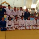 fotos_alunos_judocas
