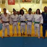 fotos_alunos_judocas_2