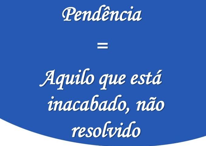 pendencia_nao_Resolvidas