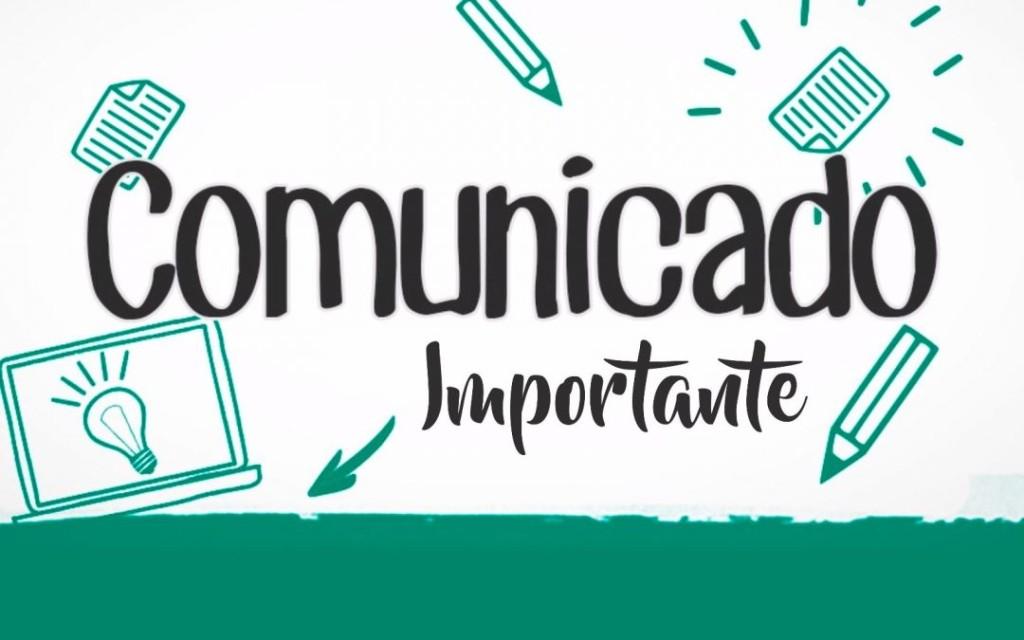 comunicado-1-1080x675