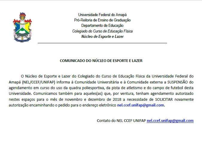 comnicado_para_post_Autorizad_Ronedia_30-10-18