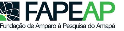 fapeap_logo-tumucumaque