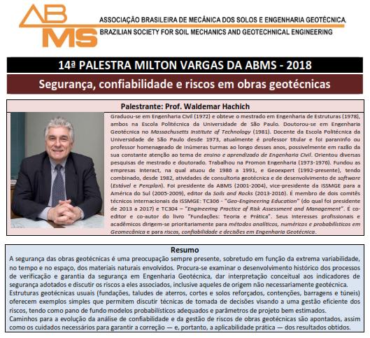 Convite_Palestra_Milton Vargas-2018 CEC - UNIFAP_001