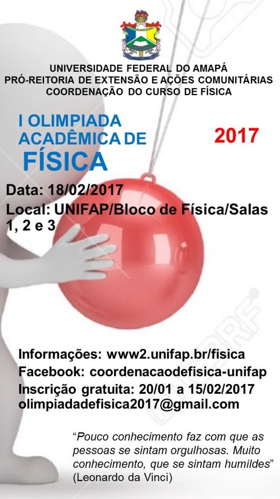 OlimiadaFisica1