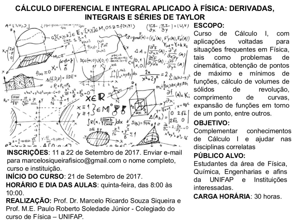 poster_minicurso_calculo