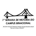 Logo_1_Semana_História