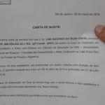 Doutorado_Luiz