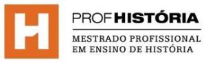 Logo profHistória