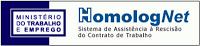 Certificado ICP-Brasil passa a ser exigido no HomologNet