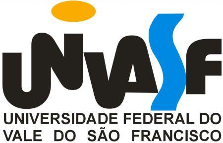 Planejamento assina acordo de cooperação com UNIVASF