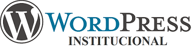 wordpressinstitucional
