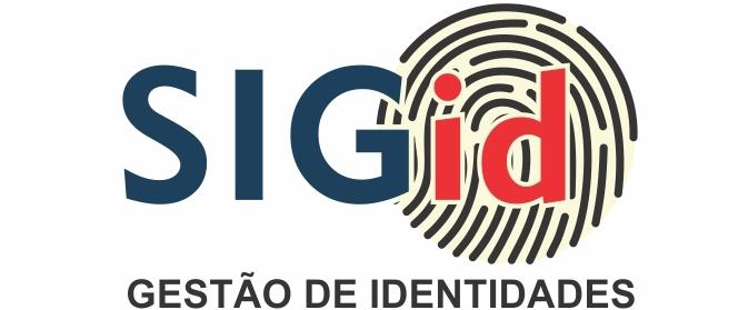 SIGid-Logo