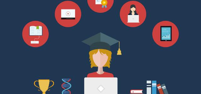 Graduação-a-distância-ou-presencial-Descubra-qual-a-ideal-para-você