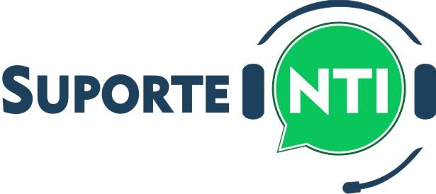 Logo_SuporteNTI