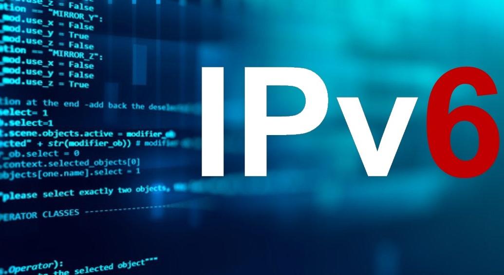 UNIFAP ESTÁ IMPLANTANDO PROTOCOLO IPv6 EM SEUS CAMPI